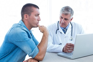 Все клиники лечения наркомании наркологическая клиника новосибирска